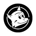 Fox-40