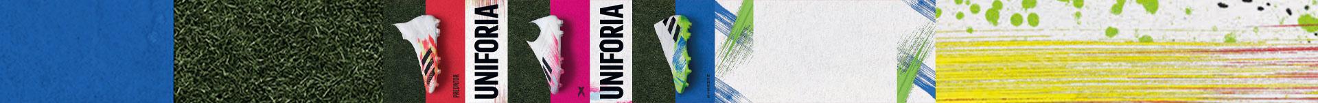 Adidas Uniforia