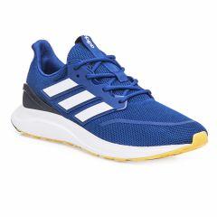 Adidas Running Zapatilla Adidas EnergyFalcon Azul