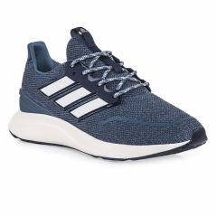 Adidas Running Zapatilla Adidas EnergyFalcon Azulina