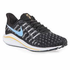 hipoteca Elegibilidad Asistencia  Zapatilla Nike Air Zoom Vomero 14 Negra | Solo Deportes