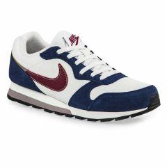Comprá zapatillas Nike Sportswear online | Hasta 6 cuotas ...