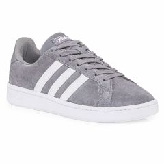 Adidas Urban Zapatilla Adidas Grand Court Gris