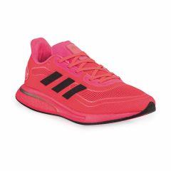 Zapatilla Adidas Supernova Mujer Rosa