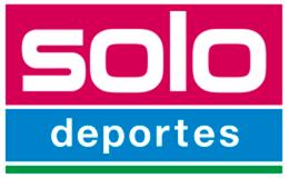bbSolo Deportes