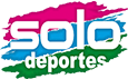 SoloDeportes
