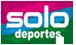 SoloDeportes Una pasion Naciona!